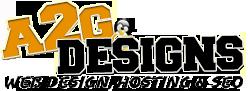 A2G-DESIGNS